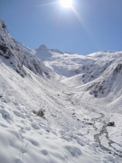 habachtal_winter