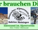 www.dav-meiningen.de