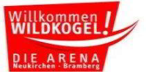 wildkogel-arena