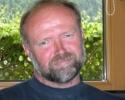 Unser Wegmacher Peter Rieder