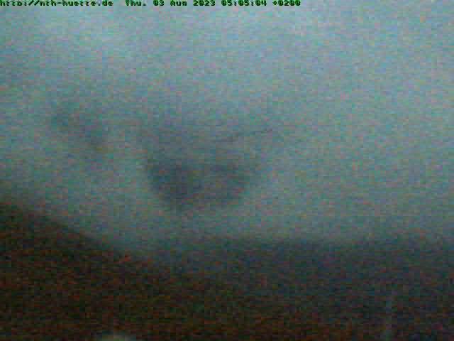 https://nth-huette.de/pix/cam/VGA-live.jpg