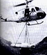 hub-transport