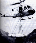 hubsch-transport